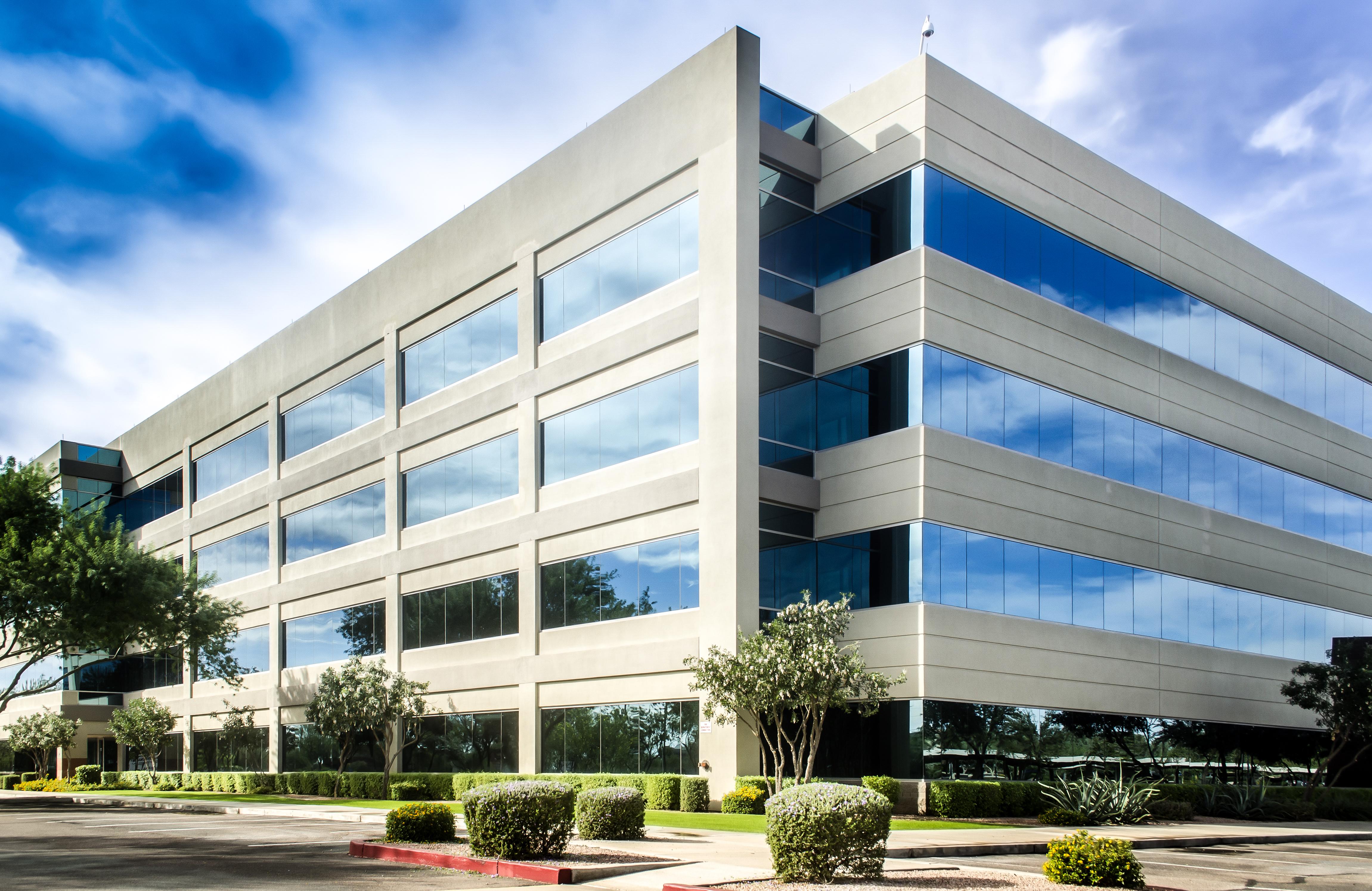 Gill, Denson & Company Tax Advisors   Texas Property Tax
